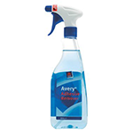AVERY® Adhesive Remover